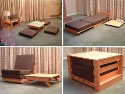 floor seating dining table. Kewb Floor Seating Dining Table