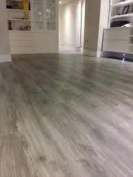 Small Picture The 25 best Installing laminate wood flooring ideas on Pinterest