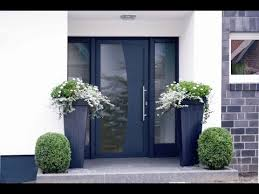modern glass front door. Perfect Modern Front Doors  Designs Modern On Glass Door S