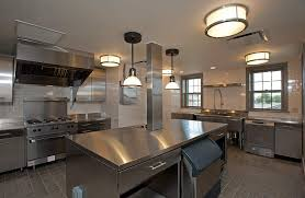 nifty commercial cabinets and countertops y29 on simple home design wallpaper with commercial cabinets and countertops