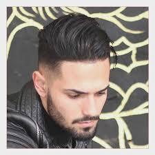 diy haircut mens images haircuts 34 men fade diy mens haircut using hair trimmer