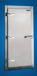 Door Handle. walkin cooler door handle: Walk In Zer Door Handle Of ...