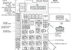 wiring diagram for 2007 toyota highlander wiring diagram libraries 2010 toyota highlander headlight wiring diagram wiring diagram todays