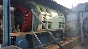 power plant generators. Power Plant 3 Project. View Larger Image Generators T
