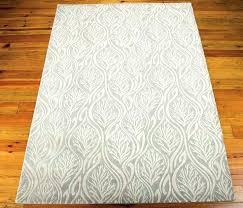 tone on tone area rug earth tone area rugs earth tone area rugs earth tone color