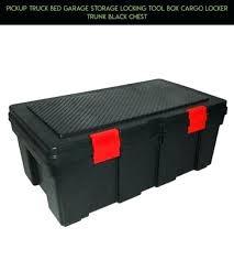 Poly Truck Tool Boxes Poly Truck Tool Box Poly Crossover Truck Tool ...