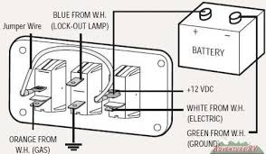 wiring diagram for atwood water heater switch readingrat net Atwood Gc6aa 10e Wiring Diagram wiring diagram for atwood water heater switch atwood gc6aa-10e wiring diagram