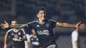 Onde assistir ao vivo a Vasco x Avaí, pela Série B?