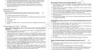 Winsome Build My Resume And Download For Free Tags Build My