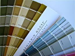 6 Kwal Paint Color Chart Color Chart Behr Interior Paint