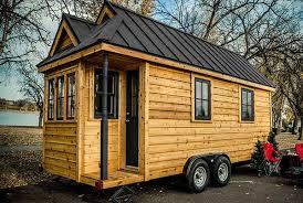 tumbleweed tiny house. Simple Tiny Tumbleweedtinyhousecypressblackroofhp1 With Tumbleweed Tiny House U