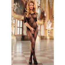 Чулки на тело | BDSM Россия - Интим-магазин. Секс игрушки и ...