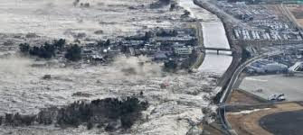 an essay on types of natural disasters for kids youth and students