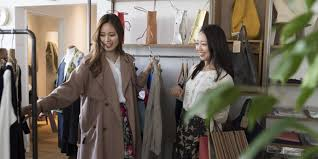 Js Designs Dresses The Js Guide To Japanese Style How To Nail The Look Jetsetter