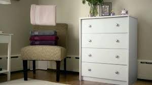 Jaclyn Smith Bedroom Furniture – Bedroom Design 2017