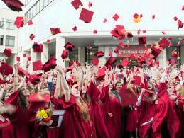 Как получить красный диплом какие требования необходимо  Как получить диплом с отличием