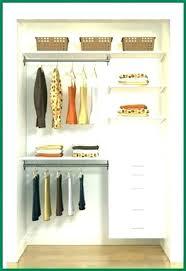 building a custom closet mesmerizing storage closet shelving building closet custom closet package from building closet building a custom closet