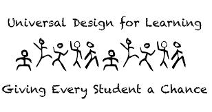 Design For Learning Sludle Home
