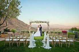 Enchanting Walnut Moorpark Outdoor Garden Wedding Venue Tierra