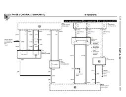 e36 light switch wiring diagram e36 image wiring cruise control for an e28 swap bmw m3 forum com e30 m3 e36 m3 on e36 bmw ignition wiring diagram