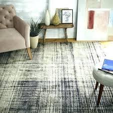 s west elm bello rug reviews