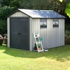 backyard storage sheds d plastic storage shed reviews outdoor wood storage sheds plans