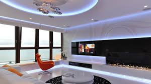 modern interior design apartments. Apartment : Online Designer Designs And Colors Modern . Interior Design Apartments