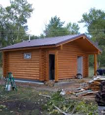 Small Picture Small Log Home House Plans Small Log Cabin Living Country Home