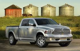Best Pickup Truck Gas Mileage Exterior - Truck Reviews & News ...