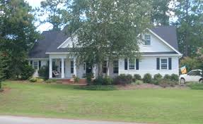 coastal living house plans on pilings luxury southern living floor plans thoughtyouknew