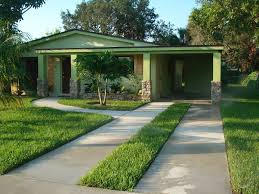 Houses For Rent In Melbourne Florida