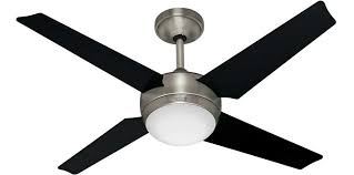 ceiling hunter ceiling fan with remote hunter ceiling fans home depot stainless steel ceiling fan