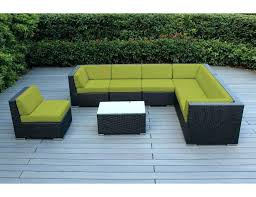patio furniture reviews. Ohana Patio Furniture Medium Size Of Outdoor Wonderful Wicker Set 8 Piece Reviews