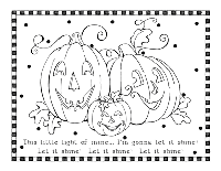 Check out our 20 free printable winter coloring pages. Adorable Christian Bible Coloring Pages Free Halloween Coloring Pages Pumpkin Coloring Pages Halloween Coloring Sheets