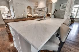 white and quartz countertops granite continues to decline in popularity while engineered quartz is surpassing all of the natural stone materials combined
