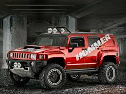2018 hummer h3t. contemporary 2018 2018 hummer h3 red throughout hummer h3t