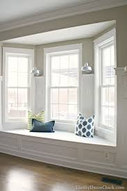 Endearing Kitchen Bay Window Seat and Best 20 Bay Window Seats Ideas On  Home Design Window Bench Seats