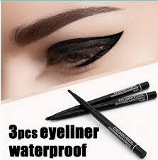 <b>Макияж женщин Ротари выдвижной</b> карандаш для глаз ...