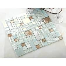 blue gray tile backsplash grey glass subway full size of white