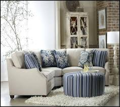 sectional couches for small living rooms small scale sectional sofa arrange sectional sofa small living room