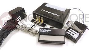 liftmaster 355 2lm garage door opener universal radio receiver set 33 gif