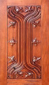 wood furniture door. Carved Panel Cabinet Door Wood Furniture
