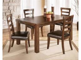 dining room set for small spaces. cute small kitchen table as well with storage round dining set for 6 tables spaces modern trend room