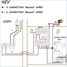 loop detector wiring diagram beautiful wiring diagram for outdoor Best Diagrams for Wiring Loop Detector Wire at Loop Detector Wiring Diagram