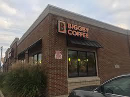 De unos simples aficionados por el buen café hacia el mundo. Biggby Coffee Shops Page 1 Line 17qq Com