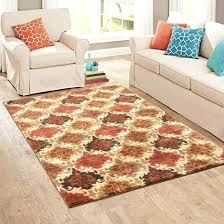 5 by 7 rugs. 5 X 7 Area Rug Rugs Lowes . By
