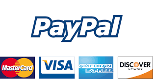How to make credit card paypal