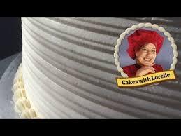 cake decorating comb scraper smoother cream pastry icing fondant spatulas baking tools