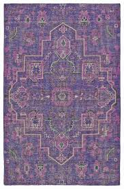 lavender area rug elegant features made from wool unique vintage distressing