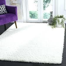 white fluffy rugs for bedroom white fuzzy rug for bedroom fuzzy rugs for bedrooms white white fluffy rugs